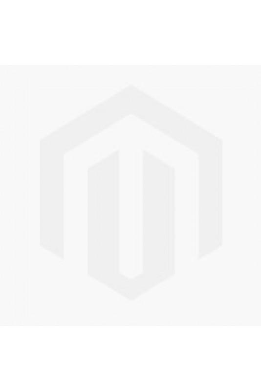 Kulturecho Erhu 'Sandal Superior' AQ | Artikel Nr.: ERCS-S2_W