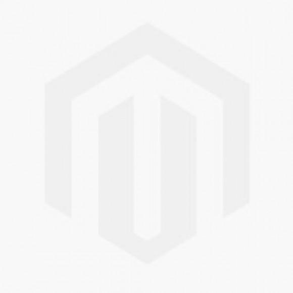 Paloma Schamanentrommel ø 45cm | Artikel Nr.: SFRS245